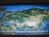 Fra Norge til Beijing