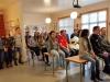 2016/2017 - Uke35_Skolestarten