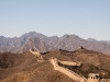 270311-greatwall-28