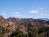 270311-greatwall-71