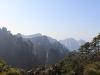 Huangshan nydelig har al