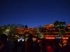 Studietru2013 - Xijiang