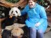 c-panda