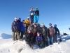 den-nye-skiklassen