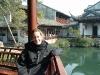 kinaklassen-20032004-marie-suzhou-hage