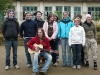 kinaklassen-20062007-haapskolen
