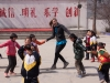 kinaklassen-hos-ganghe-barneskole-i-2013-006