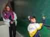 kinaklassen-hos-ganghe-barneskole-i-2013-010