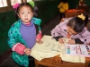 kinaklassen-hos-ganghe-barneskole-i-2013-019