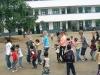 kinaklassen20082009haapskole