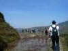 kinaklassen20082009zhaoxing1