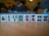 mahjong-4