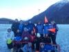 skiklassen